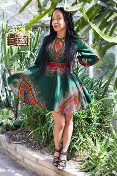 Asikere_JESSICA ~African fashion, Ankara, kitenge, African women dresses, African prints, Braids, Nigerian wedding, Ghanaian fashion, African wedding ~DKK