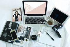 Freebie: Desktop wallpapers december 2016   Fondos de escritorio diciembre 2016