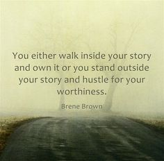 ♡ own your story ♡ your worthy | Great site for those who are healing from child sexual abuse