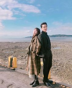 "Really ship those two ""black"" K drama Song Seung Heon, Go Ara, Black Korean, Drama Gif, Netflix Dramas, Cute Kiss, Handsome Korean Actors, Trendy Wallpaper, Drama Korea"