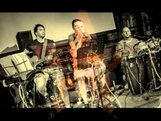 Aznaposok Trio - Lélekdonor (Caramel)