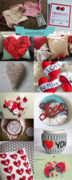 Moline-Mercerie-créations-hand-made-pour-la-St-Valentin
