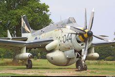 Uk Navy, Royal Navy, Military Jets, Military Aircraft, Hms Ark Royal, V Force, Subaru, Aircraft Design, Jet Plane