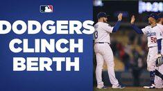 Los Angeles Dodgers, Baseball Cards, Dodgers Baseball