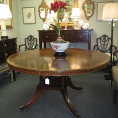 Now Again  Consignment Of Antiques Finer Furnishings #vintage #furniture  #gifts #accessories #homedecor #Buckhead #Atlanta #consigment Www.NowandAgu2026