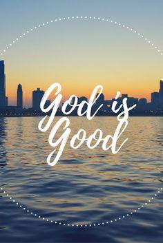 www.jesusisworthitall.weebly.com/blog/God-is-good