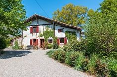 French property, houses and homes for sale in GAJOUBERT Haute_Vienne Limousin France by the French estate agents