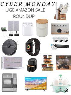 Amazon Sale, Cyber Monday, Crystals, Happy, Shopping, Crystal, Ser Feliz, Crystals Minerals, Being Happy
