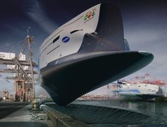 ArtStation - Populous ships, Alex Brady