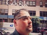Entrepreneurs see opportunities in Google Glass