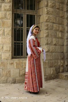 بيت دجن والسافرية - - قضاء يافا   Bayt Dajan and al-Safiriyya (Jaffa)