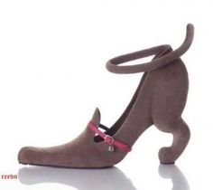 dog shoe - Find 150+ Top Online Shoe Stores via http://AmericasMall.com/categories/shoes.html