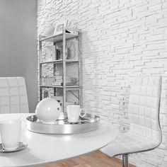 Gao Easyfix ® Decor, Stone, Interior, Lighting, Lamp, Home Decor