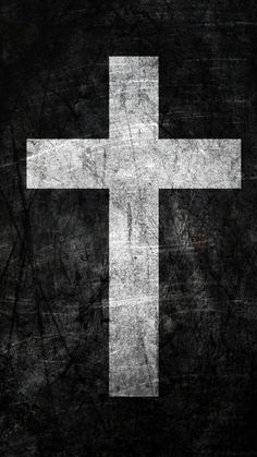 Pin by josh cutberth on jesus cross wallpaper, christian iphone. Jesus Wallpaper, Cross Wallpaper, Easter Wallpaper, Black Wallpaper, Wallpaper Backgrounds, Wallpaper Quotes, Scripture Wallpaper, Desktop Backgrounds, Hd Desktop