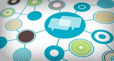 50 Ways to Link to Leads Through #SocialMedia -- If leads are your lifeblood, then you need to add social media into your marketing mix. Our digitally driven culture now demands that your brand have a social media presence and the instant interaction it brings is ideal for lead generation. When prospects search for possible partners, the first place they look is online. While your website provides information, social media sparks interaction and lets prospects...