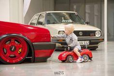 Bbs Wheels, Golf Mk2, Mk1, Volkswagen Golf, Humor, Type, Wallpaper, Phone, Projects