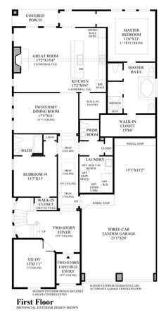 House Plans furthermore Garden Level House Plans besides Small Home Floor Plans additionally 4f65d23bf1ae9b5c Modern Lake House Design Plans Contemporary Lake House Plans together with House Plans. on lake house plans with porches