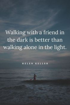 Feeling Alone Quotes - 27 Great Quotes About Loneliness Lost Soul Quotes, Feeling Lost Quotes, Feeling Lonely, Better Off Alone Quotes, Learning To Be Alone, Great Quotes, Inspirational Quotes, Loneliness Quotes, Lonliness