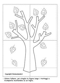 Art Attak, Activities For Kids, Kindergarten, Mosaic, Preschool, Teacher, Education, Fall, Puzzle