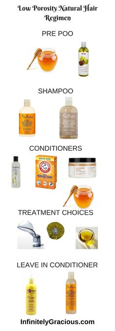 Low hair porosity regimen that works! Use the Hair porosity test to build an Epi., Low hair porosity regimen that works! Use the Hair porosity test to build an Epic Natural Hair Regimen that Works. Pensez à are generally fameuse « small robe noire Natural Hair Regimen, Natural Hair Care Tips, How To Grow Natural Hair, Natural Hair Styles, Natural Braids, Products For Natural Hair, Black Hair Care Products, Hair Porosity Test, Low Porosity Hair Products