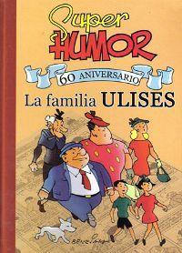 Los mejores cómics españoles Comic Art, Comic Books, Curious Cat, Old Comics, Conte, Literature, Nostalgia, Childhood, 1975