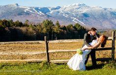http://www.stowe.com/groups/weddings/  All season mountain views! Breathtaking!!  http://www.jesseschloffphotography.com/
