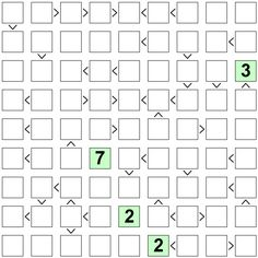 532 Best sudoku images in 2019 | Numbers, Game, Plays