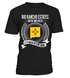 """# Rio Rancho Estates, New Mexico .  Special Offer, not available anywhere else!      Available in a variety of styles and colors      Buy yours now before it is too late!      Secured payment via Visa / Mastercard / Amex / PayPal / iDeal      How to place an order            Choose the model from the drop-down menu      Click on """"Buy it now""""      Choose the size and the quantity      Add your delivery address and bank details      And that's it!"""