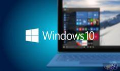 مايكروسوفت تتجسّس على مستخدميها بنسخة ويندوز 10: تواردت بيانات ومعلومات متتالية عن الاختلافات في نسخة مايكروسوفت الأخيرة للويندوز. ففي هذه…