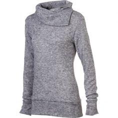 GET $50 NOW | Join Dresslily: Get YOUR $50 NOW!https://m.dresslily.com/cowl-neck-long-sleeve-solid-color-kavu-sweetie-sweater-product1047759.html?seid=bEA182vCbQ44j8ClSfAhSE4C54