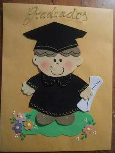 Graduados 3