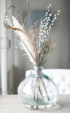 Hygge decor for the holidays baby s breath bouquet girlfriend is better wedding . - Hygge decor for the holidays baby s breath bouquet girlfriend is better wedding decoration - Boho Deco, Hygge Home, Deco Floral, Dried Flowers, Flowers Vase, Flowers Garden, Home Flowers, Table Flowers, Exotic Flowers