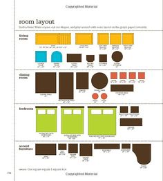 Room Layout room layout planner for space saving and comfortable reasons