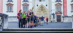 Mariazeller-Sonntagberg-Wallfahrt