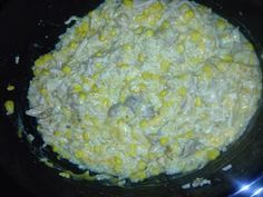 Aldi Meal Planner-Crockpot Edition