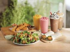 Burger King makes biggest changes to menu in chain's 58-year history