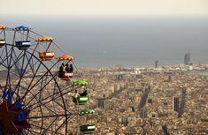 My Barcelona #Barcelona #Catalunya/Catalonia #Europe