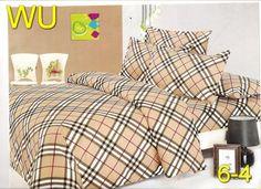 Burberry Bedding Sets Wholesale