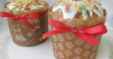 Fabulous recipe for easy Christmas sweet bread with leavening flour. Easy Christmas sweet bread with leavening flour, by not carrying yeast we save up time. Authentic Mexican Recipes, Mexican Dinner Recipes, Hispanic Kitchen, Polish Recipes, Sweet Bread, Simple Christmas, Easy Meals, Pudding, Desserts