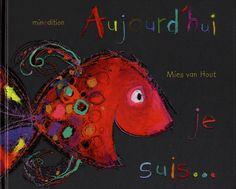 http://librairiesandales.hautetfort.com/media/02/00/446773840.jpg