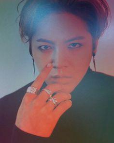 _asia_prince_jks, Jang Geun suk  #voyage