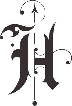 BLAQ font by Giuseppe S alerno, via Behance Graffiti Alphabet Fonts, Calligraphy Fonts Alphabet, Graffiti Lettering Fonts, Creative Lettering, Letter Art Design, Alphabet Letters Design, Alphabet Art, Graphic Design Typography, Lettering Design