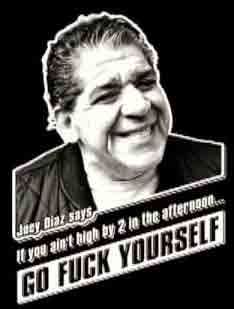20 Joey Diaz Ideas Joey Diaz Joe Rogan Comedians Find and research local new jersey (nj) cardiology specialists, including ratings, contact information, and more. joey diaz joe rogan