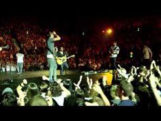 Hillsong en Español - Por Ti - Videoclip Oficial HD - Música Cristiana