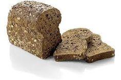 Dieetrecept: Koolhydraatarm Knoflookbrood met Parmezaanse Kaas