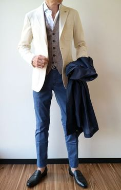 Perfect Outfit & Style