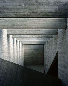Concrete.| http://architecturephotocollections.blogspot.com