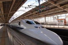 【伊豆旅行】新幹線だと熱海まであっという間です。|★カメラのキタムラ公式ブログ★