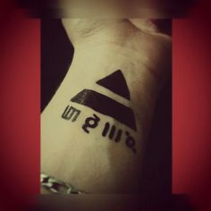 30 Seconds to Mars ₪ ø lll ·o. #Thirty #Seconds #to #Mars #ThirtySecondsToMars #30 #30secondstomars #30STM #Do #Or #Die #LOVE #LUST #FAITH + #DREAMS #triad #Virgin #Records #music #instashot #nocrop
