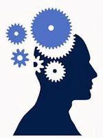 Blog como herramienta de aprendizaje para futuros Técnicos en Sistemas : Teorías, Fenómenos e Inventos